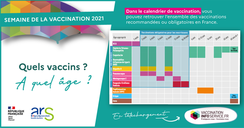 post_calendriervaccinal