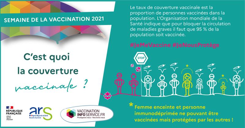 post_couverture_vaccinale
