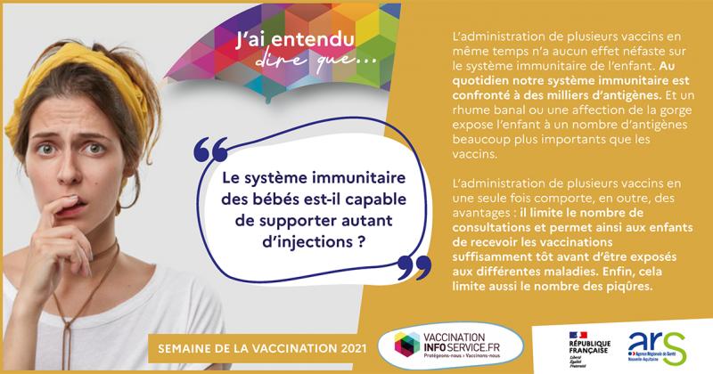 post_craintes_vaccinsenmemetemps