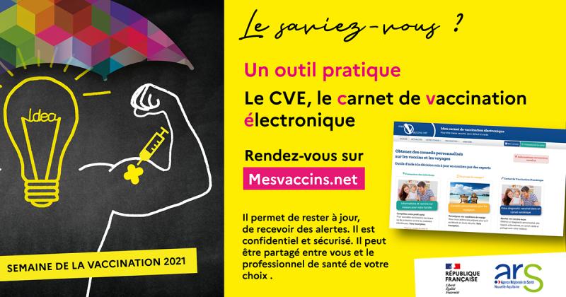 post_lesaviezvous_carnet_vaccination