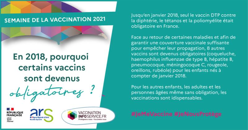 post_obligationvaccinale
